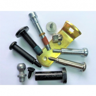 Service Photo _Finsijes, Platins, Coatings, and  Locking Features_.jpg